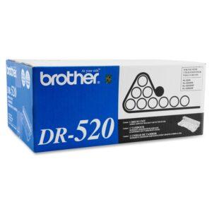 Brother Drum