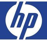 HP Logo for Categories