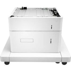 HP Printer Trays