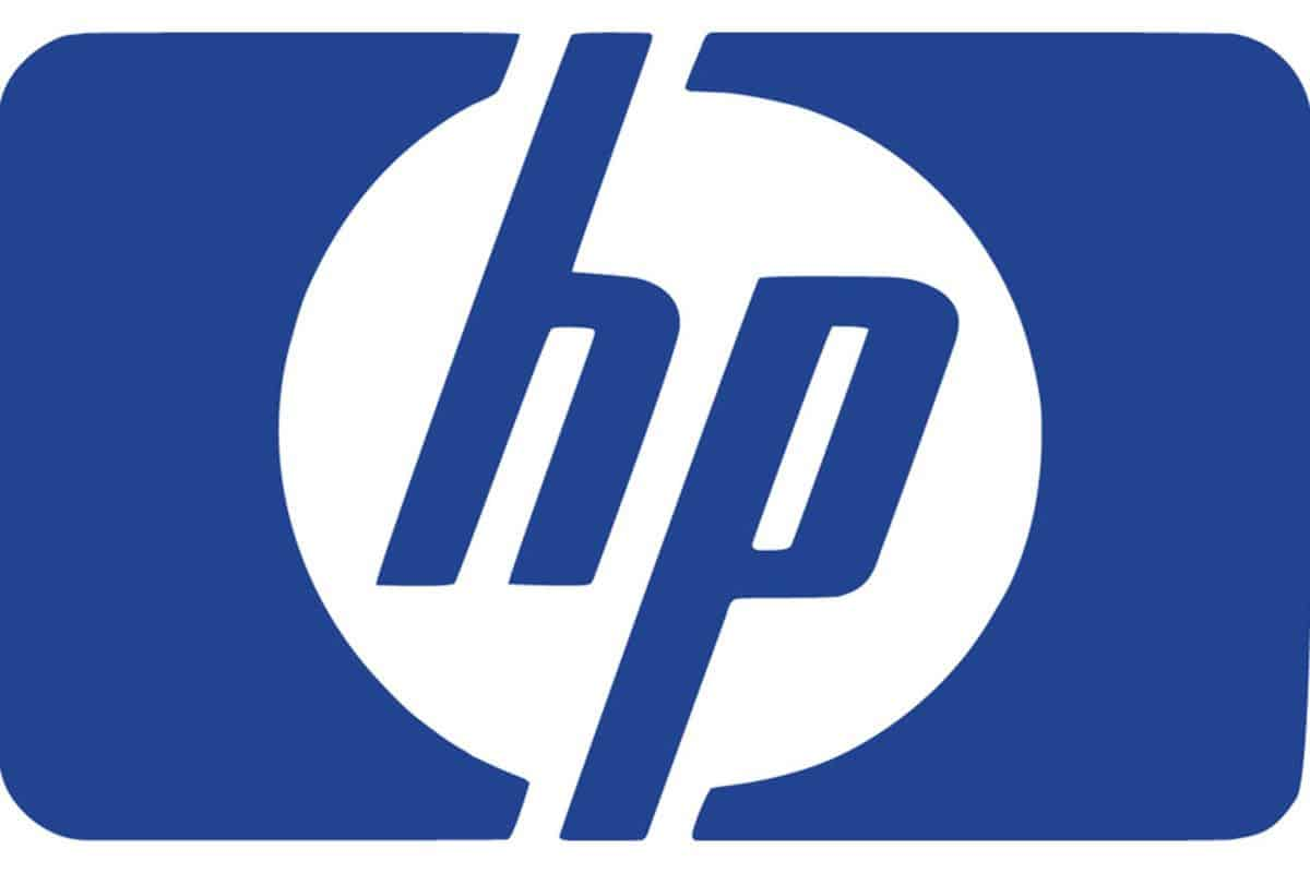 HP Products